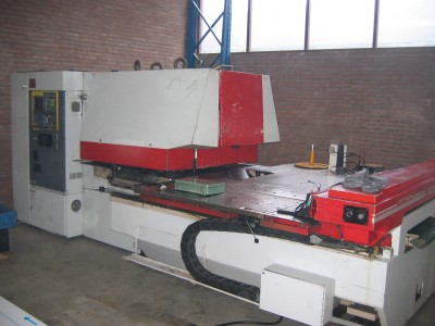 ponsnibbelmachine wiedemann centrum 3000